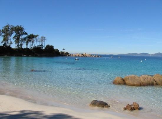 vacances-mare-e-sole-ou-la-plage-d-argent-120805104329-plagedargent