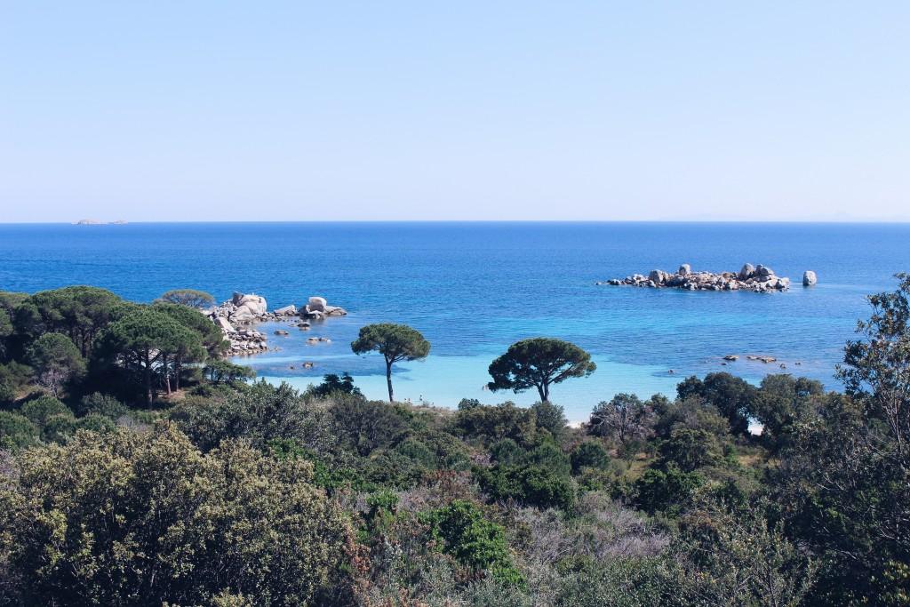 Porto-Vecchio – Vos vacances inoubliables!