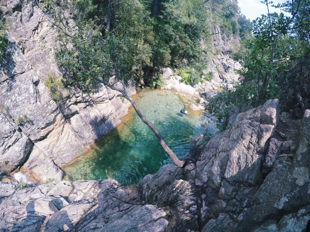 DCIM100GOPROGOPR0145. Processed with VSCO with hb2 preset