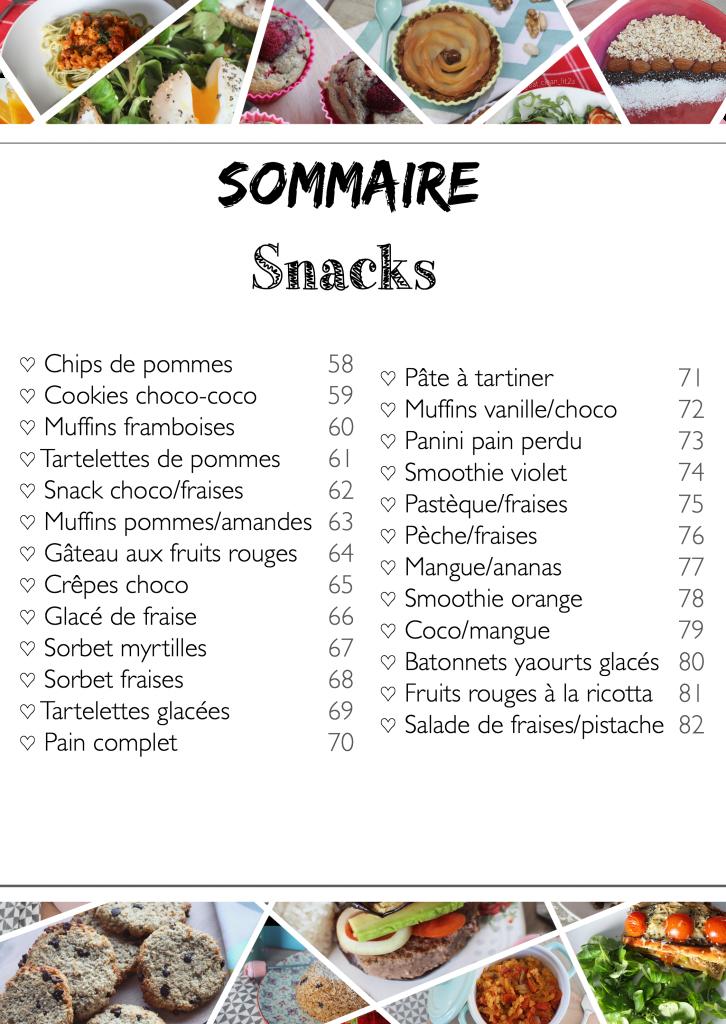 sommaire-snacks
