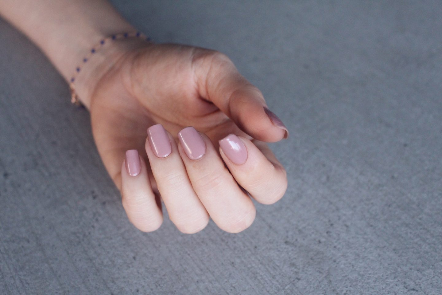 SOINS DES MAINS/ONGLES