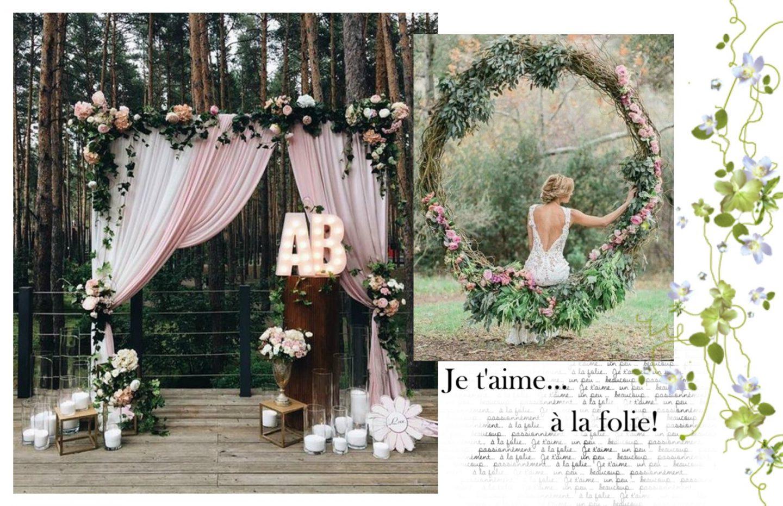IDEES DE TENUES MARIAGES & BAPTEMES !